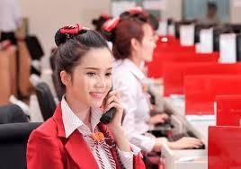 Dịch thuật tiếng Anh tại Nam Định