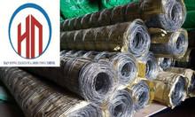 Chuyên cung cấp lưới trát tường & Lưới thép hàn tại Hà Nội