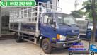 Xe tải Hyundai HD700 Đồng Vàng tại Sơn La (ảnh 7)