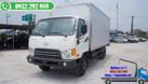 Xe tải Hyundai HD700 Đồng Vàng tại Sơn La (ảnh 5)