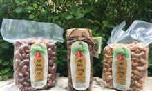 Cung cấp hạt điều xuất khẩu và hạt điều rang muối sang Đài Loan