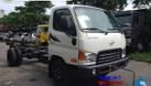 Xe tải Hyundai HD700 Đồng Vàng tại Sơn La (ảnh 6)