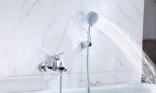Thiết bị vệ sinh - nhà tắm Luxe tuyển nhà PP toàn quốc