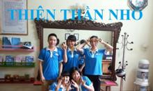 Tuyển dụng giáo viên dạy trẻ tự kỷ, chậm nói tại Long Biên