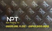 Ván ép phủ phim 15mm Logo Đại Bàng giá 380000 tại Quảng Nam