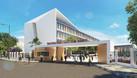 Tại sao lại chọn Eco Green Saigon để an cư và đầu tư? (ảnh 4)