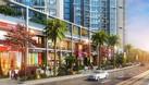 Tại sao lại chọn Eco Green Saigon để an cư và đầu tư? (ảnh 1)