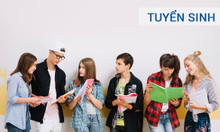 Cao đẳng Thú Y Hà Nội miễn 100% học phí năm 2019