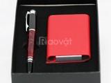 Cung cấp các mặt hàng quà tặng đối tác, khách hàng, doanh nhân,...