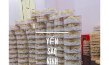 Yến sào Ninh Thuận