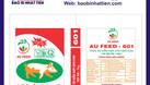 Bao đựng thức ăn chăn nuôi (ảnh 5)