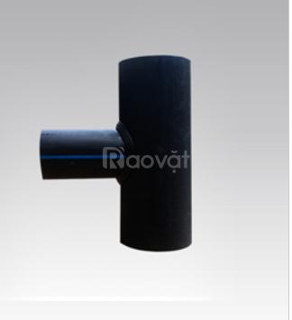 Ống nhựa HDPE Tiền Phong chất lượng cao