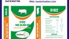 Bao đựng thức ăn chăn nuôi (ảnh 4)