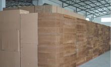 Lắp dặt thi công hệ thống làm mát cho nhà xưởng