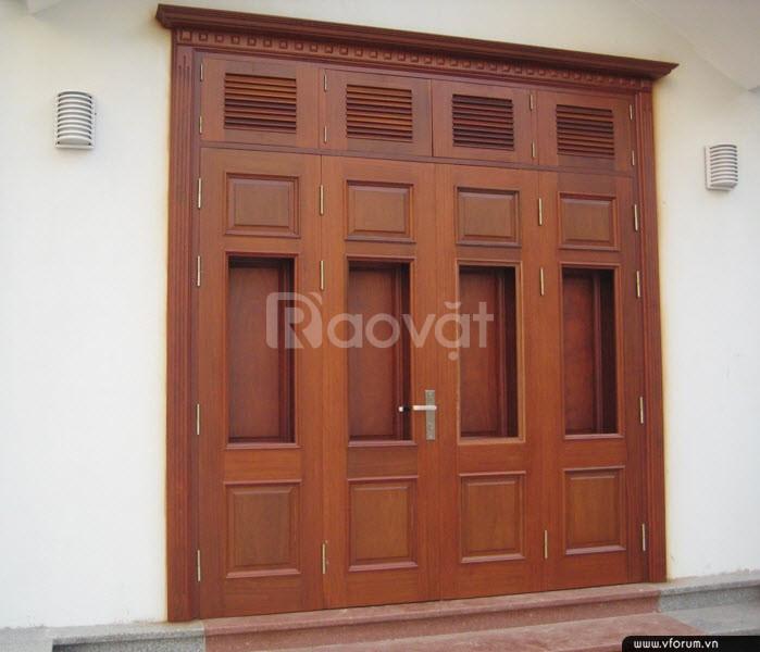Long Biên Hà Nội sửa đồ gỗ hãy gọi (ảnh 5)