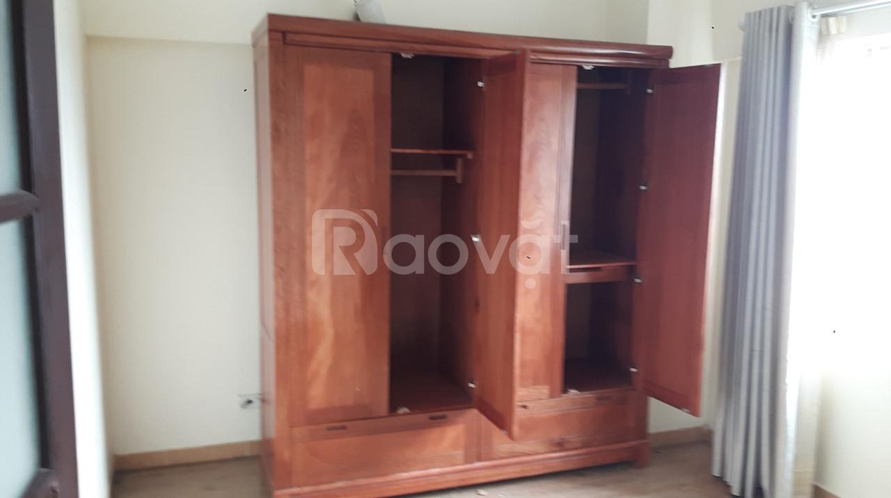Long Biên Hà Nội sửa đồ gỗ hãy gọi (ảnh 8)