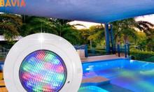 Đèn led hồ bơi ML-UWH002