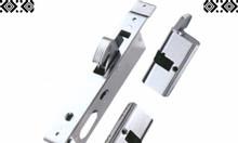 Sửa khóa cửa kéo tại nhà Quận Phú Nhuận - Sửa chữa, lắp mới