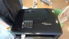 Máy chiếu Optoma SA510 giá rẻ như cho (ảnh 5)