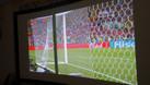 Máy chiếu Optoma SA510 giá rẻ như cho (ảnh 1)