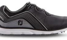 Giày golf hàng chính hãng, mối 100%