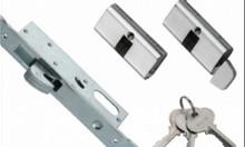 Sửa khóa cửa kéo tại nhà Quận Gò Vấp - Sửa chữa, lắp mới