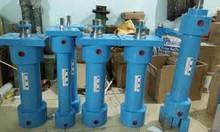 Sửa chữa máy ép thủy lực bảo hành tại HCM