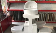 5 lợi thế kinh doanh vật liệu xây dựng mở cửa hàng thiết bị vệ sinh