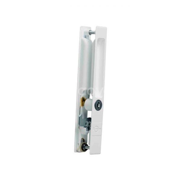 Sửa khóa cửa kéo tại nhà Quận Tân Bình - Sửa chữa, lắp mới
