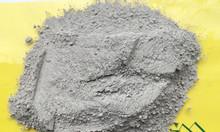 Bột dolomite cả tạo đất