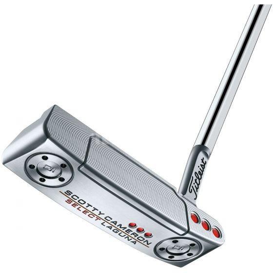 Gậy golf putter Scotty cameron, hàng chính hãng