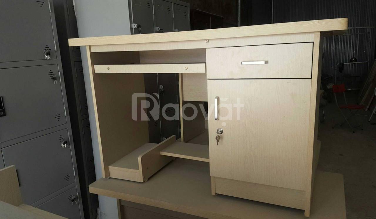 Hà Đông, Thanh Xuân, Bắc Từ Liêm, chuyên sửa đồ gỗ (ảnh 4)