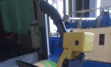 Dụng cụ bấm kim thùng HB3518 giá cạnh tranh
