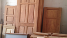 Hà Đông, Thanh Xuân, Bắc Từ Liêm, chuyên sửa đồ gỗ (ảnh 7)
