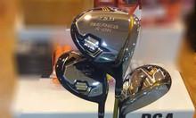 Bộ gậy golf honma 3 sao dòng dòng mới S-06