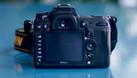 Nikon D7000 + lens 50 1.4D AF + Lens 18-105 giá yêu thương (ảnh 6)