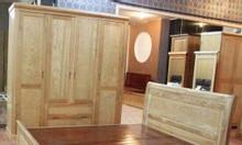 Thợ mộc tháo lắp, thợ sửa chữa đồ gỗ tại Hà Nội