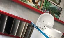 Tại sao nên mở cửa hàng kinh doanh thiết bị vệ sinh thời điểm này?