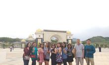 Khuyến mãi mừng Việt Nam vào chung kết tour 2 nước Sin Malay