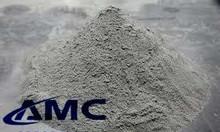 Bán bột dolomite làm phụ gia ngành phân bón giá tốt