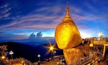 Dịch vụ Visa Myanmar du lịch công tác giá rẻ