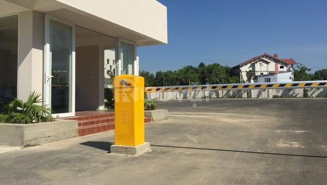 Cổng tự động - cổng tự động tại Hải Phòng