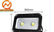 Đèn pha LED C/100W