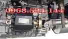 Xe tải Hino 5T gắn cẩu Unic 340 có sẳn giao liền (ảnh 6)