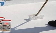 Địa chỉ bán sơn chống nóng Kova mái tôn giá rẻ, uy tín, chất lượng