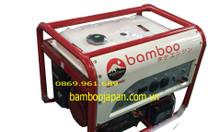 Máy phát điện (không bánh xe, không chống ồn) BmB 11000Ex 9kw