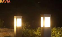 Đèn sân vườn ML-SVT002