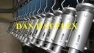 Khớp nối mềm, khớp giãn nở ứng dụng trong hệ đường ống cấp thoát nước (ảnh 7)