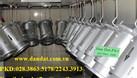 Khớp nối mềm, khớp giãn nở ứng dụng trong hệ đường ống cấp thoát nước (ảnh 8)