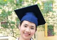 Bằng trái ngành, chuyển đổi bằng, học văn bằng 2 CĐSP tiểu học mầm non
